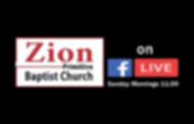 Zion_FacebookLive_Logo_revised.png