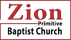 Zion Logo_white background_revised.png