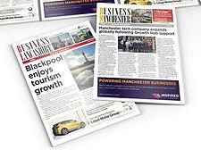 Graphic-design-agency-newspaper.jpg
