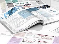 Graphic-design-agency-proposal.jpg
