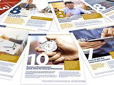 Graphic-design-agency-newsletter.jpg
