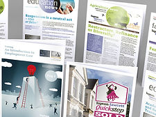 Graphic-design-agency-marketing-collater