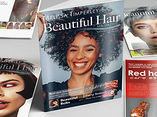 Graphic-design-coffee-table-magazine.jpg