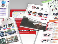 Graphic-design-agency-product-catalogue.
