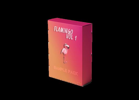 Flamingo Vol 1