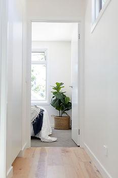 Bedroom-Long-Shot.jpg