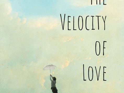 Sylvia Cavanaugh: The Velocity of Love