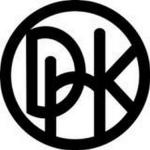 DHK: Natječaj Fonda za kulturu za poticanje kulturnih aktivnosti