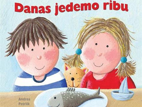 Hrvatska književnost za djecu na Međunarodnom Sajmu knjiga u Pekingu