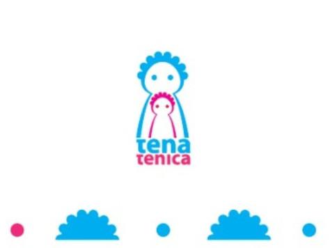 Tena i Tenica - javni poziv za prijavu tekstova
