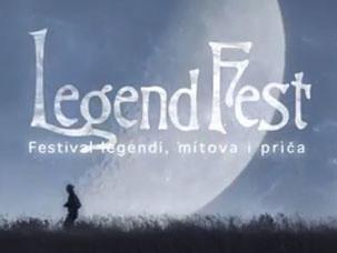 Poziv na prijavu za festivale LegendFest u 2019.