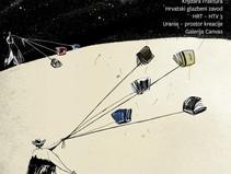 Najavljen 9. Festival svjetske književnosti