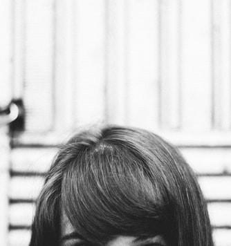 Tamara Bakran: Crvenkapica