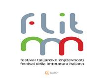 3. FLIT - Festival talijanske književnosti