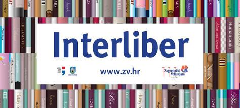 Otkazan Interliber
