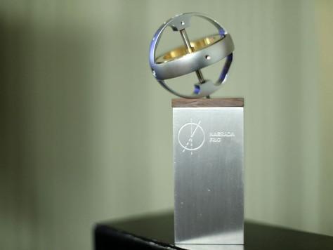 Raspisan natječaj za književnu nagradu Fric