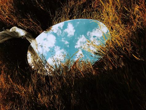 Robert Frost! Gazitelj lišća/Izgubljen na nebesima