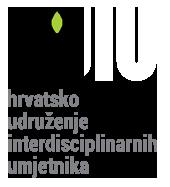 Natječaj za prijem novih članova u Hrvatsko udruženje interdisciplinarnih umjetnika – HUIU