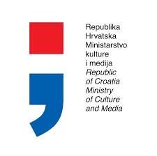 Sufinanciranje Ministarstva kulture i medija