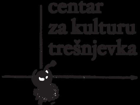 Radionica pisanja dramskog teksta Kristine Kegljen