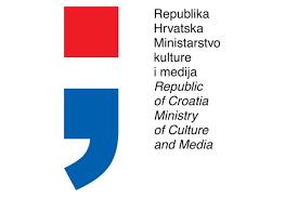 Objavljen Javni poziv za dodjelu Nagrade za dramsko djelo Marin Držić za 2020. godinu
