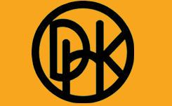 DHK poziva književnike na objavljivanje u projektu Književnost na mreži