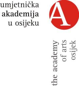 Radionica kreativnog pisanja u Osijeku