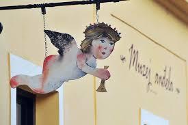9. Natječaj za kratku priču Muzeja anđela
