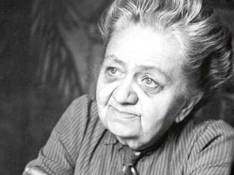 Natječaj za kratku priču Marija Jurić Zagorka