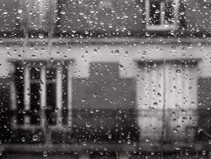 Christopher Barnes: Street Memories