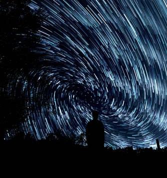 Adrian Satja Kurdija: Pod upravom zvijezda