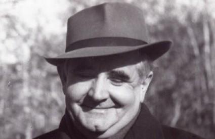 10. Festival Miroslav Krleža