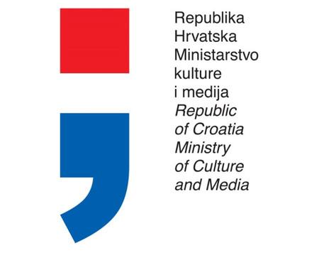 Objavljen Javni poziv za financiranje oglednih prijevoda djela hrvatskih autora na strane jezike u 2