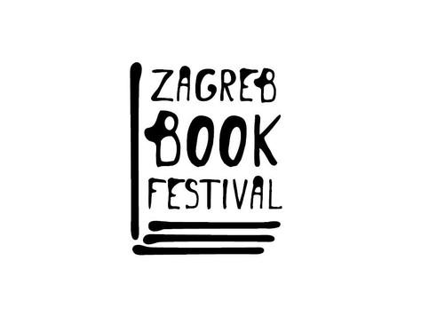 Sedmi Zagreb Book Festival od 24. do 28. svibnja