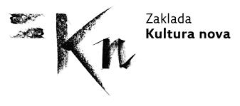 Zaklada Kultura nova - objavljen Program podrške 2018