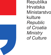 Ministarstvo kulture i medija nastavilo je s provođenjem mjera potpore kulturnom sektoru