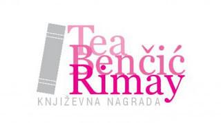 """Natječaj za književnu nagradu """"Tea Benčić Rimay"""" za neobjavljenu zbirku pjesama u prozi"""