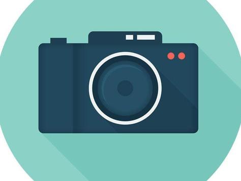 Fotografski natječaj Knjiga u kadru