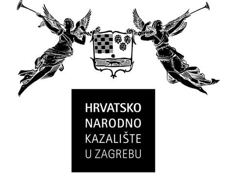 Zagrebački HNK pokreće natječaj za otkup suvremenog dramskog teksta