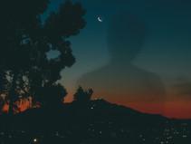Slavko Jendričko: Mjesečevi prepjevi