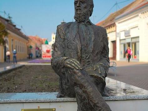 11. Dani Luke Botića