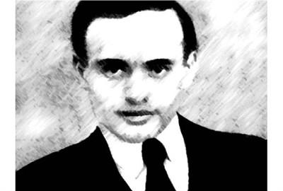 Raspisan natječaj za dodjelu Nagrade Antuna Branka Šimića