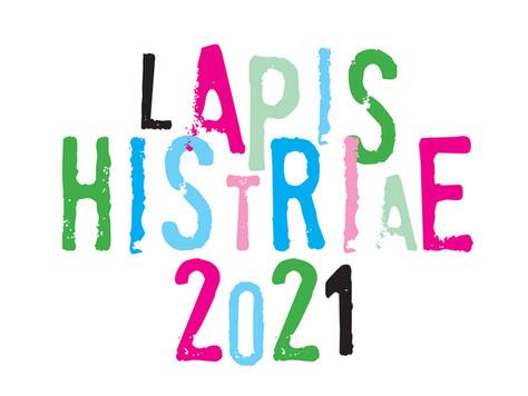 Forum Tomizza/Međunarodni književni natječaj Lapis Histriae
