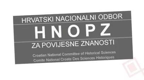 Poziv za predlaganje kandidata za nagrade na području historiografije za 2018. godinu