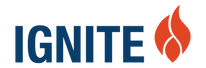 Logo-blue-long-transparent.png