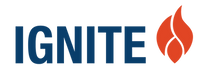 Logo-blue-long-transparent.png