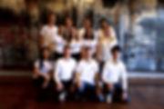 DSC02859_edited_edited.jpg