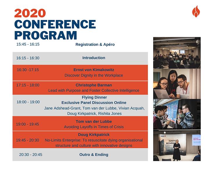 2020 CONFERENCE Program (3).png