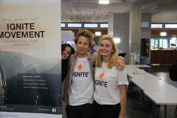 [www.ignite-movement.com][10091].jpg