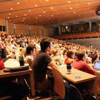 [www.ignite-movement.com][856]venue.jpg